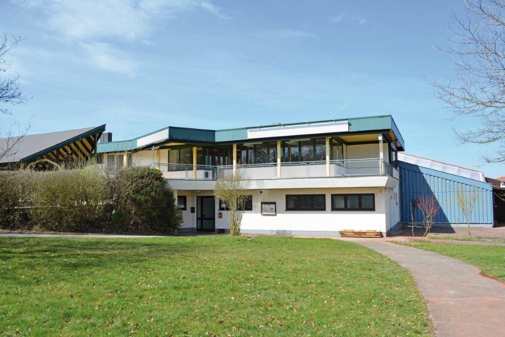 keifl Gruppe: Wohnbau & Immobilien in Ulm... Qualität und
