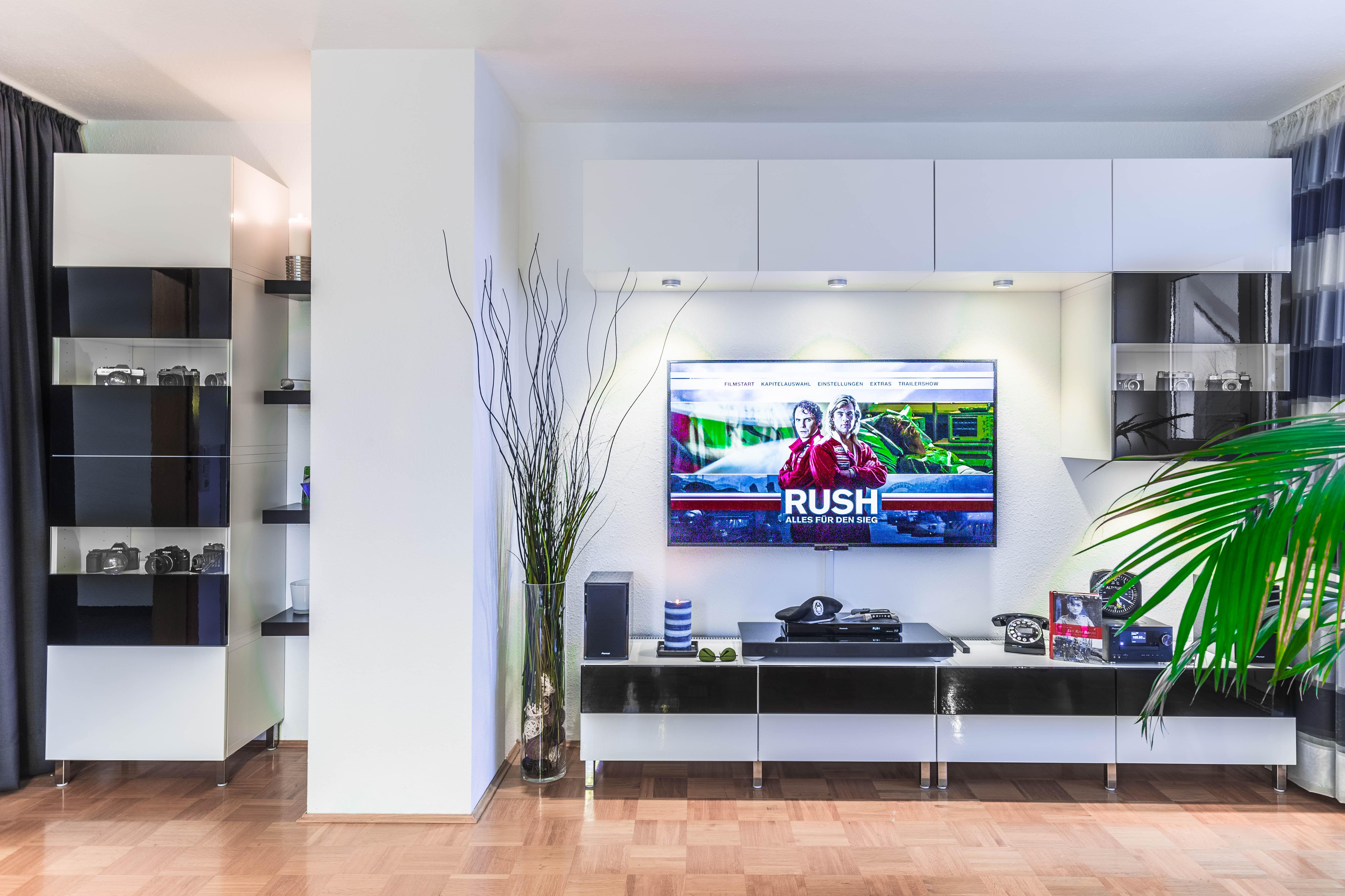keifl gruppe wohnbau immobilien in ulm qualit t und innovation seit ber 45 jahren. Black Bedroom Furniture Sets. Home Design Ideas